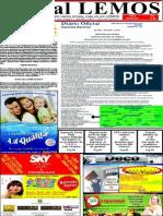 Jornal Lemos - Edição 76