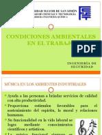 CONDICIONES AMBIENTALES EN EL TRABAJO.pptx
