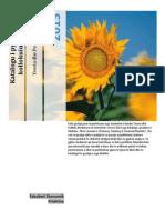 Katalogu i Pyetjeve Per Kollokuiumin e Dyte 03-06-2013