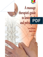 backache.pdf