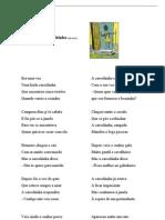 Hist Carochinha Verso