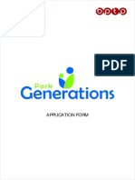 Park_Generations_Application_form.pdf