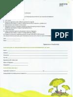 Scan_Doc0175.pdf