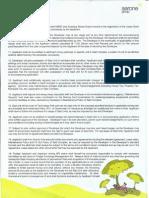 Scan_Doc0177.pdf