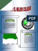 Taller 2 Boletin Publisher Sebastian Muñoz Rodriguez 9c