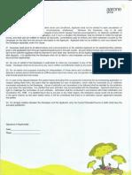 Scan_Doc0178.pdf