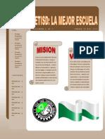TALLLER N°2 boletin Daniel Estiven Rios Escobar 9c