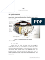 Glaukoma tinjauan pustaka