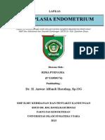 Cover Hiperplasia Endometrium.doc