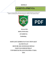 Cover (55)