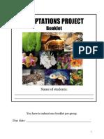 adaptationproject-booklet