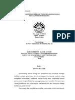 Manajemen Perioperatif Pada Molahidatidosa.pptx