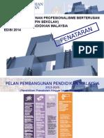 PPPB 2015