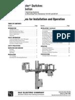 765-503 Manual Instalacion Omni Rupter