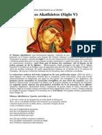 Iglesia_OracionesPrimerosCristianosALaVirgen.docx