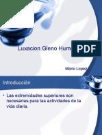 Luxacionghexternosmariolopez 100318054102 Phpapp01 100826230801 Phpapp01