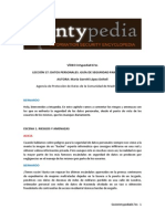 GuionIntypedia017