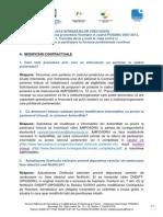 Intrebari Frecvente Posdru2.1 Si 2.3_2012.03.12