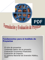 inversion proyectod_.ppt