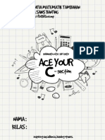 Module AYCs