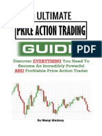 Trading Books: Trading Systems That Work by Thomas Stridsman
