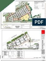 2015-02-03 Peachtree Crossing Development