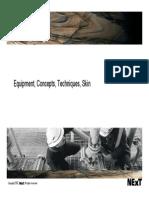 4- Perforations.pdf