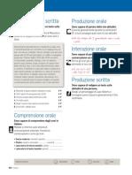 a.brav1_sbk_cosasofare5-6.pdf