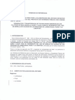 162_1 TDR EXPEDIENTE TECNICO.pdf