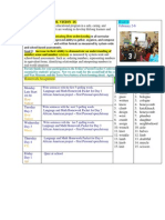 homework and class bulletin - february 2 - 6  homework  2015