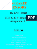 ERIC_TANNER_S.ppt