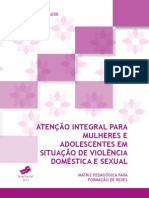 atencao_integral_mulheres_violencia_domestica (1).pdf