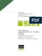 RES303_2012_automne.pdf