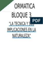 251996934 3 Informatica Bloque 3