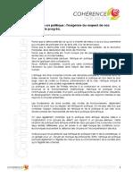 CT Ethique.pdf