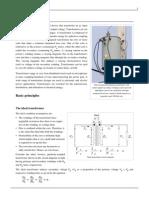 Transformers PDF