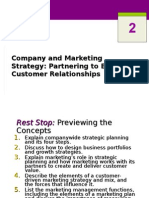 03_Company+and+Marketing_Strategy