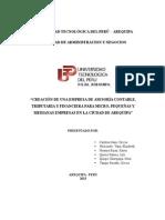 GESTION-CONTABLE-SAC-casi-terminadoo.docx