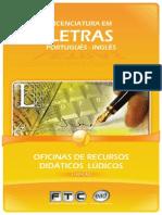 04-OficinadeRecursosDidaticosLudicos