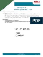 Windows 7 - Digitalização CIFS e FTP (rev 2).pdf