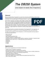 filelement19.pdf
