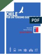 Manual Generico Sernaturt Sustentable