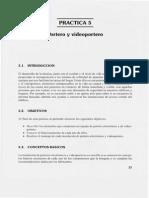 PORTERO Y VIDEOPORTERO DE PRACTICAS ELECTR2 PORRAS.pdf