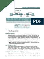 lab_1_2_4.pdf