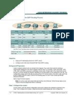 lab_2_3_1.pdf