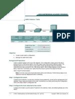 lab_6_2_3.pdf
