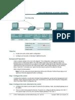 lab_6_2_5.pdf