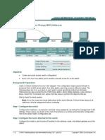 lab_6_2_6.pdf