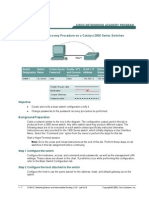 lab_6_2_8.pdf