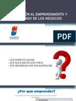 Examen Primer Parcial Emprendedores (2)